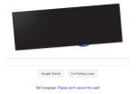 Google Sopa Logo