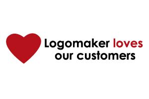 Logo Maker Love Logo