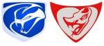 Viper Logo Controversy