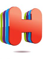 Hotels.com Icon