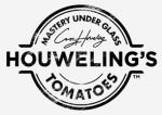 Houwelings Tomato Logo