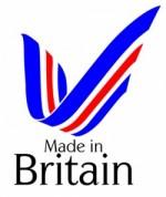 Madeinbritain Logo