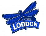 New Loddon Logo