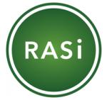 RASI Logo