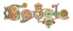 St. Patrick's Day Logo