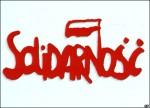 Solidarnosk Logo