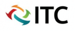 Insurance Technologies Corporation Logo