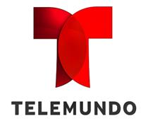 New Telemundo Logo