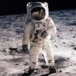 neil armstrong moon exploration - photo #41