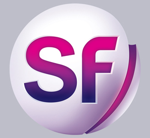 Si Fi Channel Logo