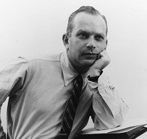 Bill Bernbach Small Business Quotes