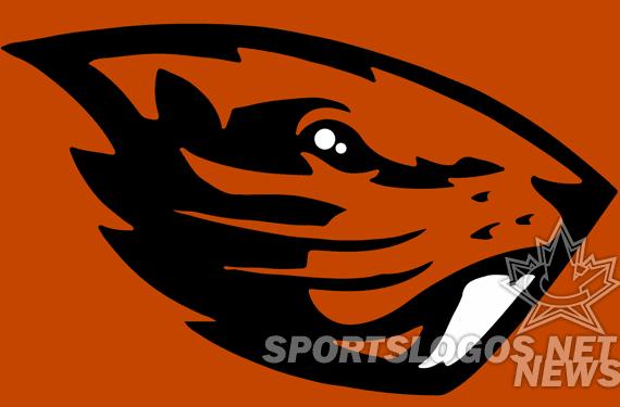 New OSU Logo Design