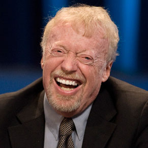 Phil Knight Small Business Quotes