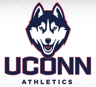 New Husky Logo Design