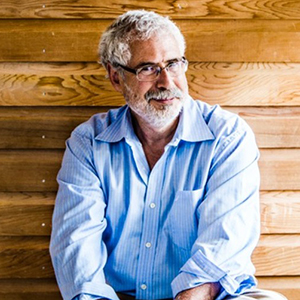 Steve Blank Small Business