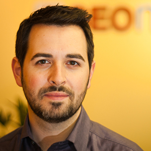 Rand Fishkin Small Business Quotes