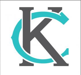 logo design news this week 339 logo maker