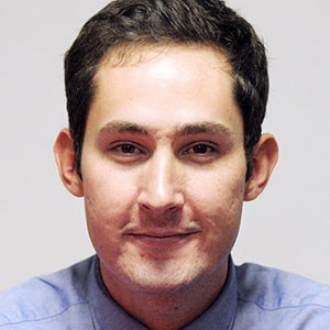 Kevin-Systrom-Startup-Quotes