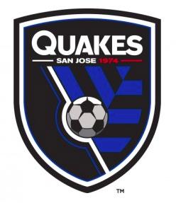 logo design news this week 4 3 logo maker rh logomaker com football logo maker app football logo maker free