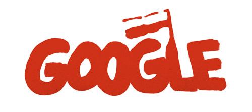 Logo Design News This ...
