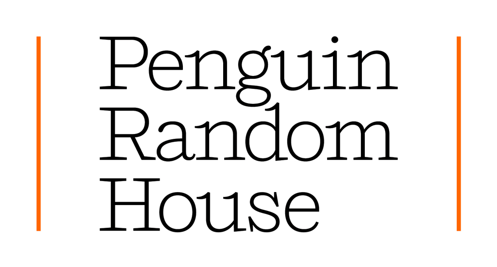 Penguin Random House Book Cover Competition ~ Logo design news this week maker
