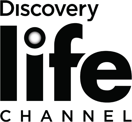 Discovery Life Logo Design