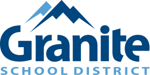Logo Design News This Week (4.31) - Logo Maker
