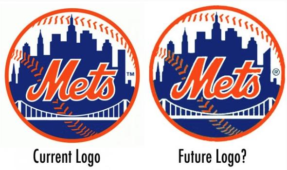 logo design news this week 4 34 logo maker rh logomaker com baseball logo maker free baseball jersey logo maker