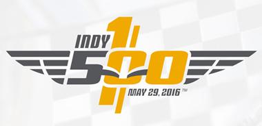 Logo Design News This Week (5.22) - Logo Maker