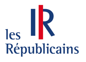 Les Republicans标志设计