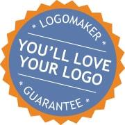 logo-maker-48