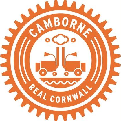 Camborne Logo Design