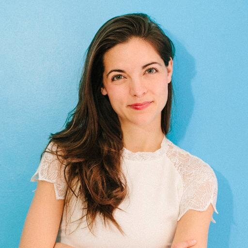 Kathryn Minshew Startup Quotes