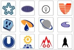 logo-maker-31
