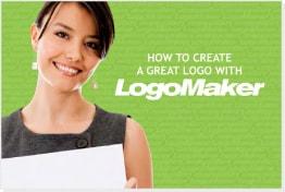 logo-maker-33