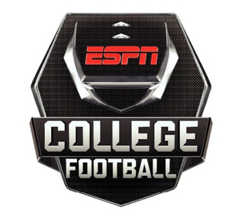 college football playoff logo this weekends college football schedule