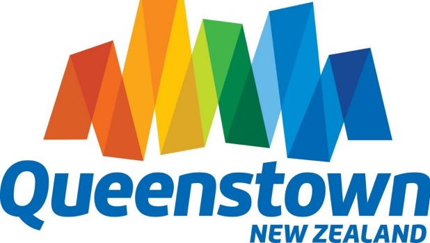 Quenestown Logo Design